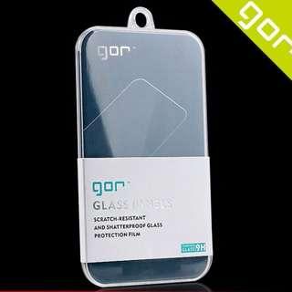FC商行~LG K4 K7 GOR 鋼化玻璃保護貼 玻璃貼 鋼化玻璃膜 鋼膜 保貼