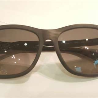 Authentic TED BAKER SUNNIES. PRICE REDUCED !!