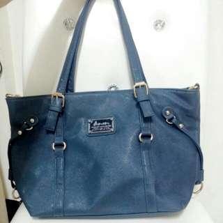 9成新 手提包包 可斜背