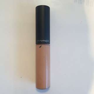 Authentic Mac Select Moisturecover Concealer