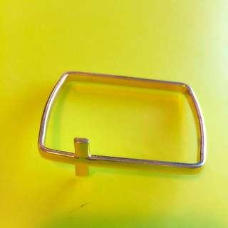 ❤️Forever 21 Square Bracelet
