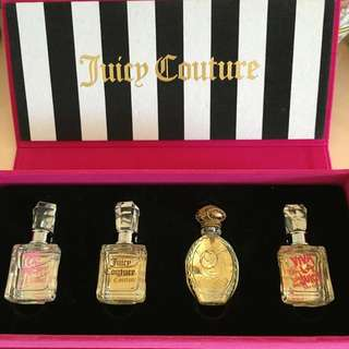 Juicy Couture 💸 Pending