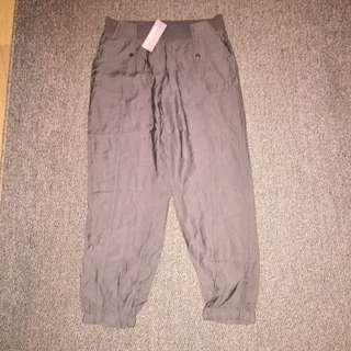 Crossroads Womens Casual Pants Size 12