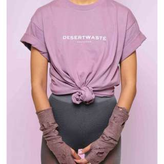 Wtb: Anything From Desert Waste
