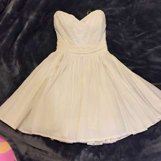 Bardot Dress Size 6