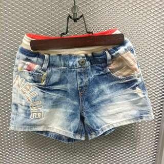 (代售)小孩短褲