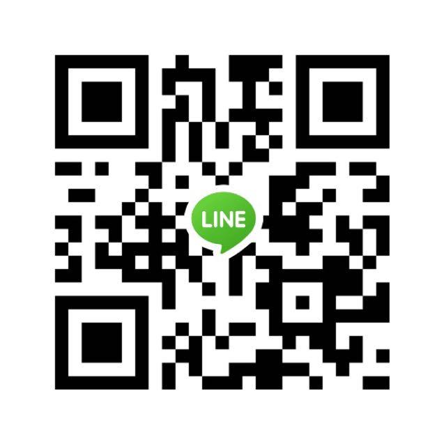 🇯🇵6/18-6/22日本東京連線群組✈️請加Line