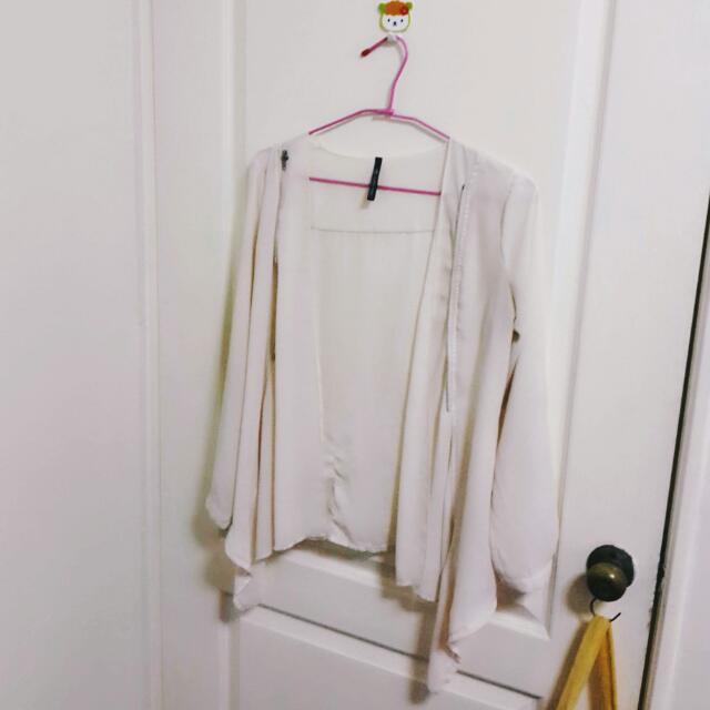 (含運) 超時尚雪坊外套