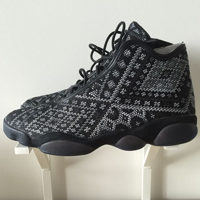 Air Jordan Horizon X Public School NY