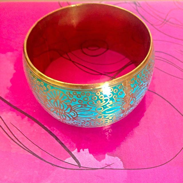 Bangle Beautiful Design