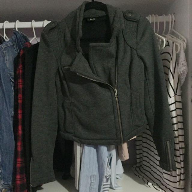 Bardot Jacket ~