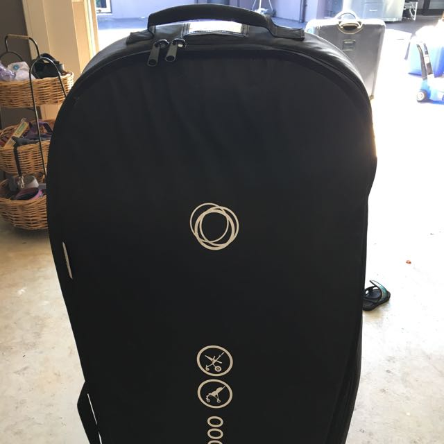 Bugaboo Travel Case