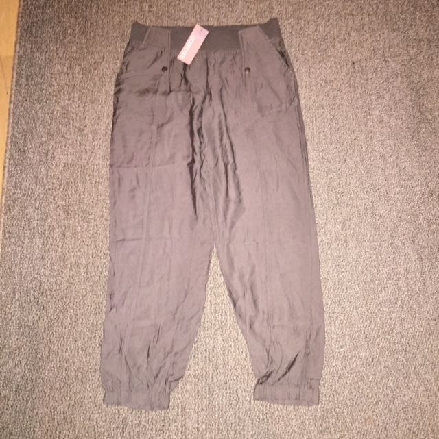 Crossroads Womens Casual Pants Size 12