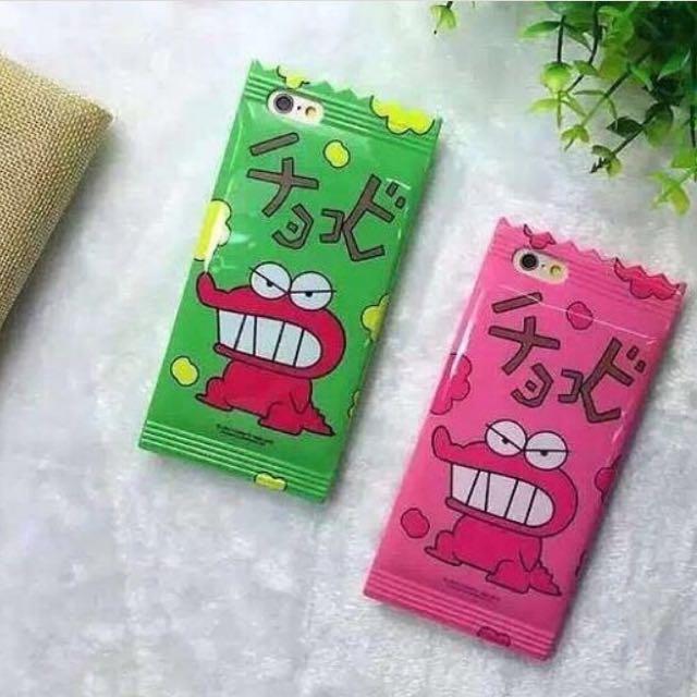 iphone6s軟殼