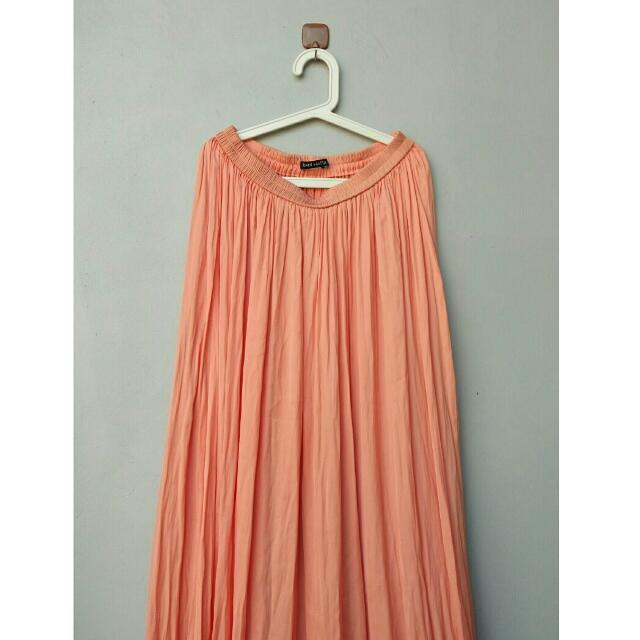 Long Skirt By Rani Hatta