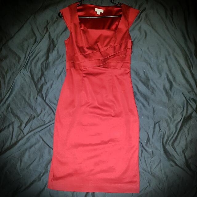 Ojay dress - Size 8