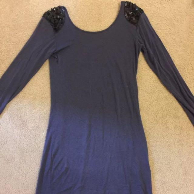 Sass dress - Size 12