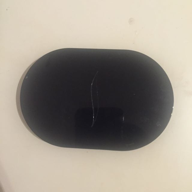 Sephora Powder