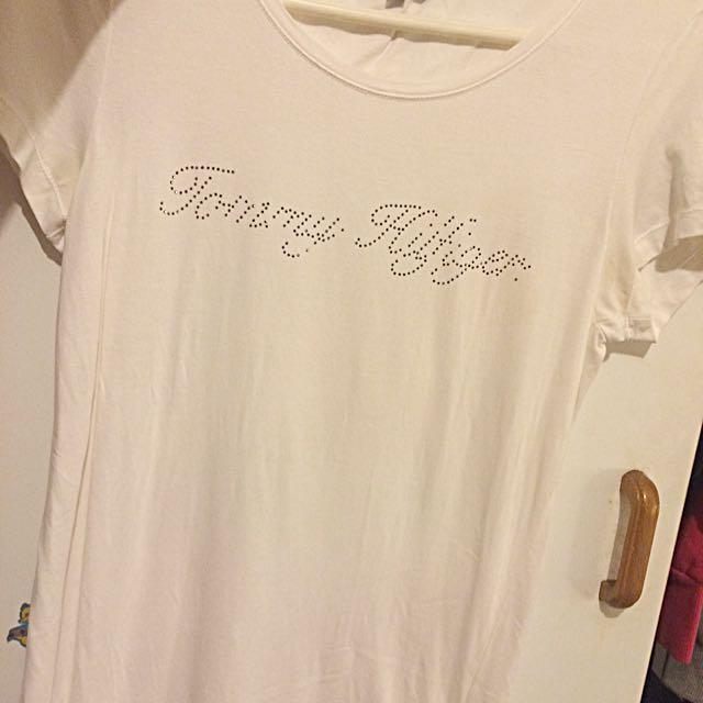 Small Tommy Hilfiger Shirt
