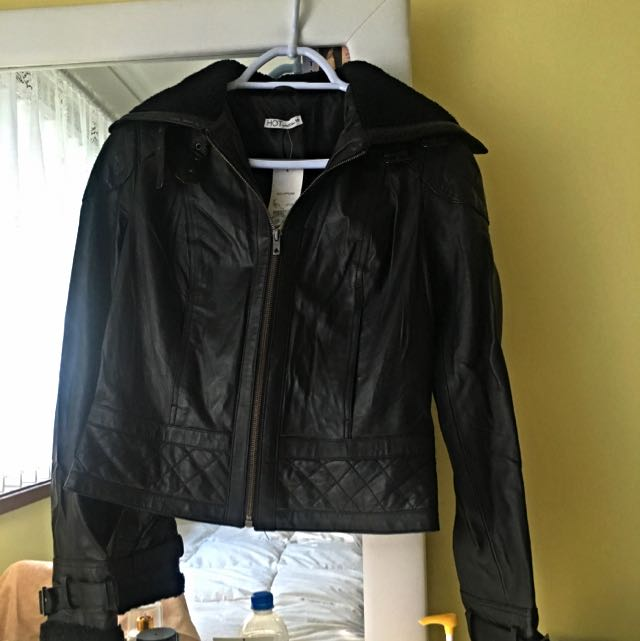 ✨ Target Hot Options Aviator Jacket