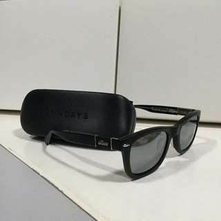 Branded Fashionable Sunglasses