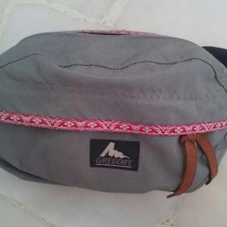 Gregory Tailmate Size S