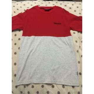 Mens Motivation T-Shirt Size M