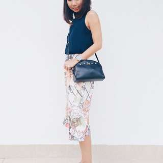 Culottes from MDS