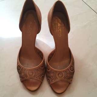 Aldo Shoes 39