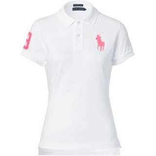 Ralph Lauren Big Pony Top