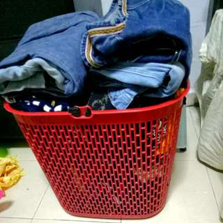 Ladies Clothes 70 Pieces!!!  Best Deal Ever!