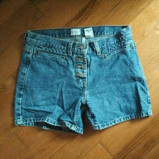 Calvin Klein Short Pants