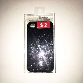 Brand New H And M iPhone 4 Cover