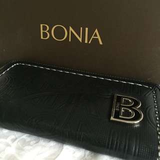 SALE Authentic Bonia Wallet