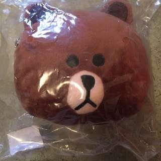 🐻熊大零錢包🍖