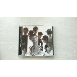 Beast (B2ST) Fact And Fiction Album (NEW)