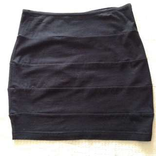 Supre Mini Skirt