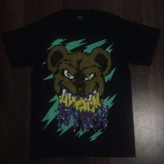 ATTACK ATTACK! Official Merchandise