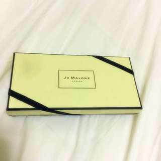 Jo Malone Fragrance Combining Set