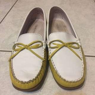 Travelfox休閒鞋#500元好女鞋