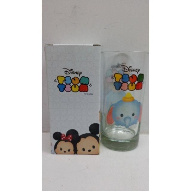 迪士尼造型果汁杯