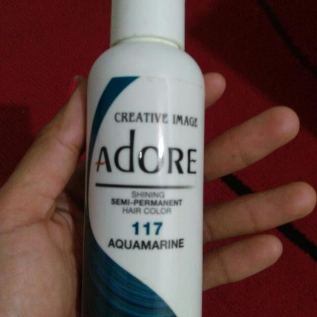 Adore Creative For Ombre Hair