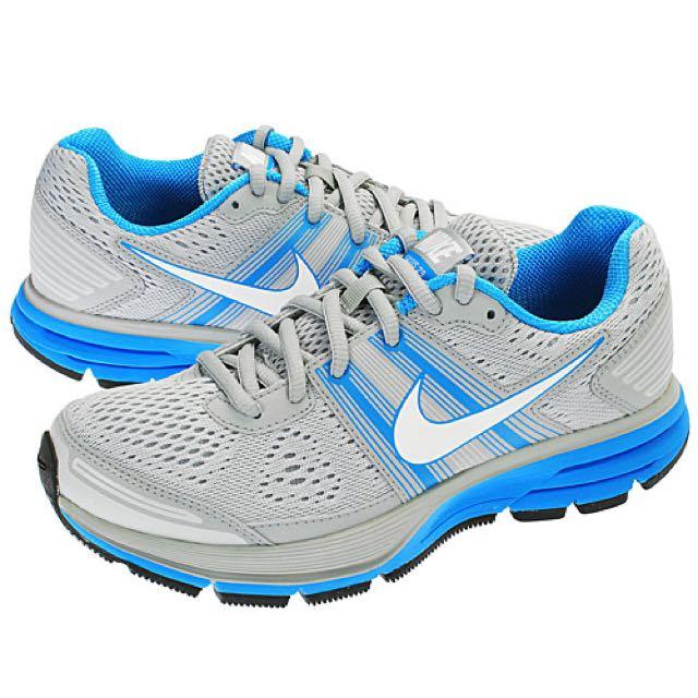Nike Ori Running Pegasus 29