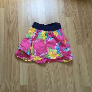 Hollister Medium Skirt