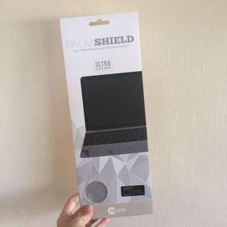 BN Mazer Apple Palm Shield Palm Guard and Trackpad Protector