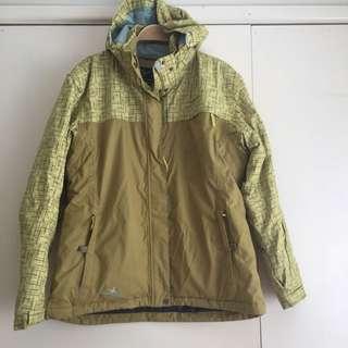 ❄️Ski Jacket
