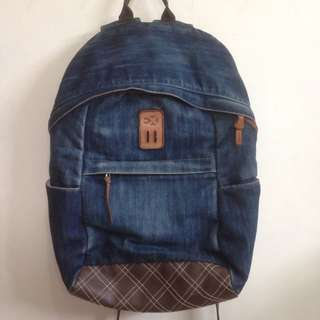 backpack exsport