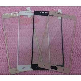{99配件99}現貨全滿版 Samsung NOTE 5 9H鋼化玻璃貼 保護貼