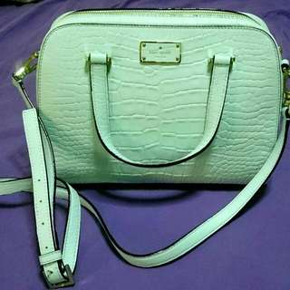 Kate spade from US