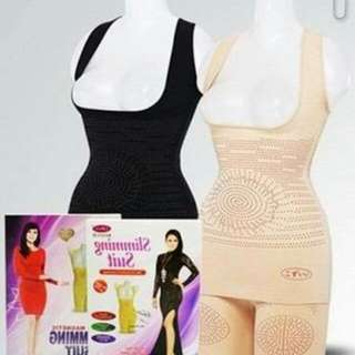Kozuii Slimming Suit